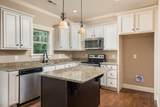 Lot 9 Cobblestone Ridge Subdivision - Photo 7
