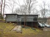 1145 Smokyview Drive - Photo 4