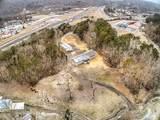 161 Mountain View Drive - Photo 36