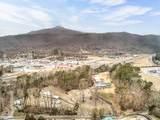 161 Mountain View Drive - Photo 37