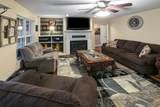 530 Pine Haven Drive - Photo 11