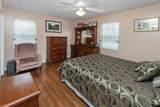 530 Pine Haven Drive - Photo 15