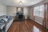 530 Pine Haven Drive - Photo 3