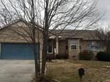 1126 Willow Creek Circle - Photo 1