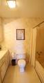769 Scenic Lakeview Drive - Photo 10