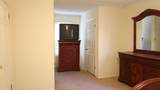 769 Scenic Lakeview Drive - Photo 13