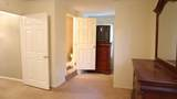 769 Scenic Lakeview Drive - Photo 14