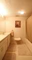 769 Scenic Lakeview Drive - Photo 15