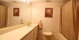 769 Scenic Lakeview Drive - Photo 16
