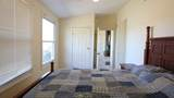 769 Scenic Lakeview Drive - Photo 18