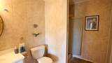769 Scenic Lakeview Drive - Photo 20