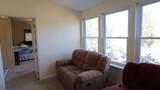 769 Scenic Lakeview Drive - Photo 21