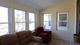 769 Scenic Lakeview Drive - Photo 22
