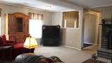 769 Scenic Lakeview Drive - Photo 24