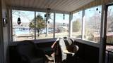 769 Scenic Lakeview Drive - Photo 33