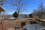 769 Scenic Lakeview Drive - Photo 35