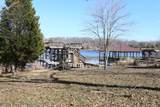 769 Scenic Lakeview Drive - Photo 36