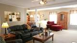 769 Scenic Lakeview Drive - Photo 4