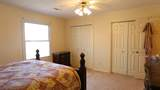 769 Scenic Lakeview Drive - Photo 8