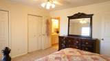 769 Scenic Lakeview Drive - Photo 9