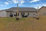 5442 Creekhead Cove Lane - Photo 19