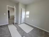2158 Big Springs Rd - Photo 11