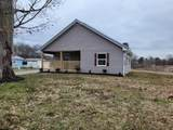 2158 Big Springs Rd - Photo 2