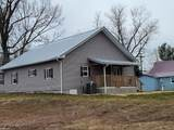 2158 Big Springs Rd - Photo 3