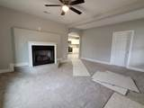2158 Big Springs Rd - Photo 4