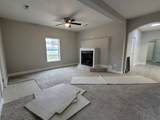 2158 Big Springs Rd - Photo 5