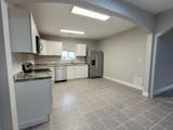 2158 Big Springs Rd - Photo 7