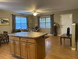 1537 Kinder Lane - Photo 3