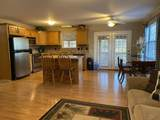 1537 Kinder Lane - Photo 5
