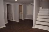 320 Mayflower Drive - Photo 10