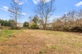 750 Glenfield Drive - Photo 39