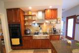 5200 Custis Lane - Photo 14