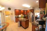 5200 Custis Lane - Photo 15