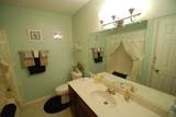 5200 Custis Lane - Photo 26