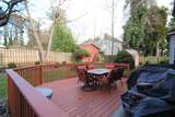5200 Custis Lane - Photo 34