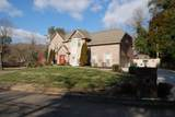 5200 Custis Lane - Photo 4