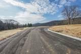 Lot 13 Mountain Vista Lane - Photo 13