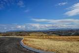 Lot 13 Mountain Vista Lane - Photo 2