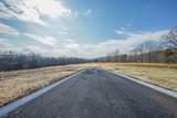 Lot 13 Mountain Vista Lane - Photo 31