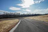 Lot 13 Mountain Vista Lane - Photo 34