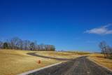 Lot 13 Mountain Vista Lane - Photo 9