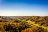 4150 Highway 70 N - Photo 3