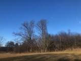 331 County Rd - Photo 7