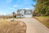 7803 Shoffner Lane - Photo 3