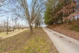 7803 Shoffner Lane - Photo 4