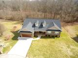 1750 Spencer Drive - Photo 39